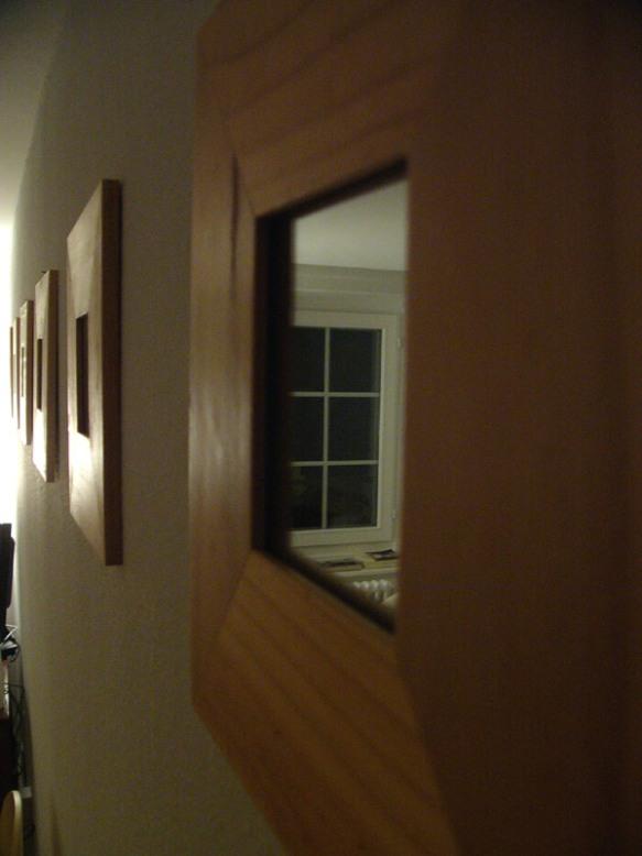 blau oder auch seite 5. Black Bedroom Furniture Sets. Home Design Ideas