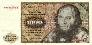 Quelle Deutsche Bundesbank