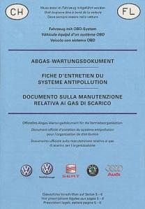Abgas-Wartungsdokument1