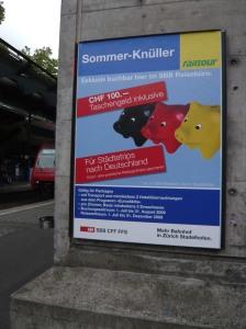 Sommer-Knueller1