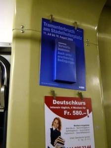 Tramunterbruch2