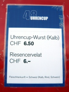 Uhrencup1