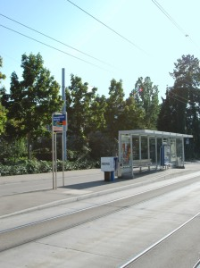 Krematorium Sihlfeld1
