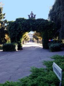 Krematorium Sihlfeld2