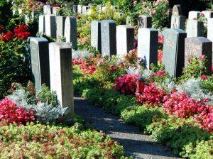 Krematorium Sihlfeld3