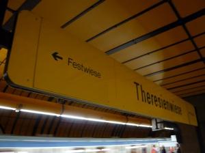 Festwiese2