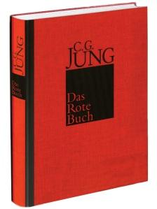 Das Rote Buch2