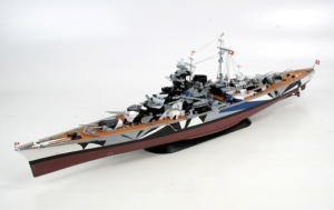 Modellbausatz2