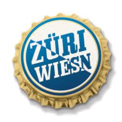 Zueri-Wiesn1